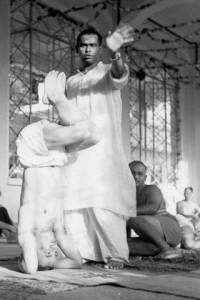swamiji-80